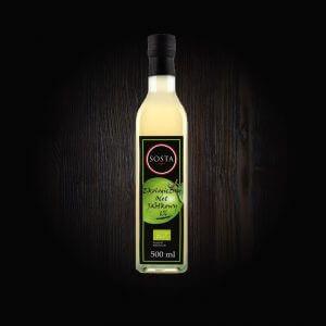naturalny ocet jabłkowy sosta