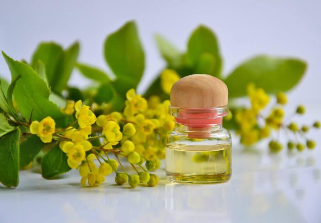 zastosowanie oleju musztardowego