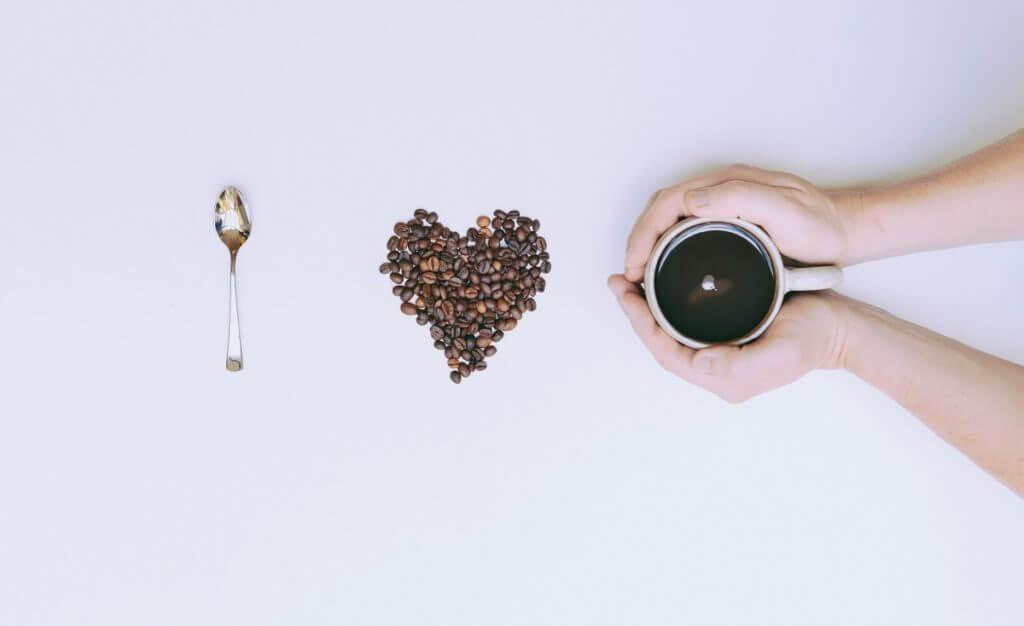 kuloodporna kawa właściwości