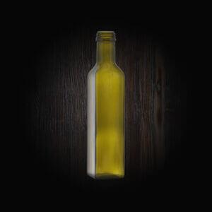 butelka maraska 500 ml